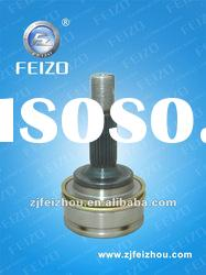 TOYOTA OUTER CV Joint 4341052010;4342052010;4346059055(TO-5808)