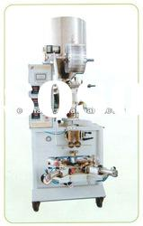 Three-Side Or Four-Side Seal Automatic Washing Powder Packing Machine