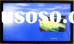 Top Quality 32 Inch LCD Big Screen Video Advertising TV/Equipment/Display