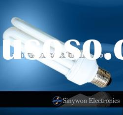 Top Selling 3U 20W Energy Saving Lamp with CE and RoHS