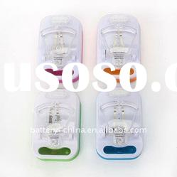 Universal Battery Charger U002 for Most Mobilephone Battery