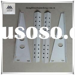 Wall Mount Bracket For Air Conditioner Factory