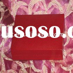 Wholesale Good Quality Fancy Paper For Gift Box Jewelry