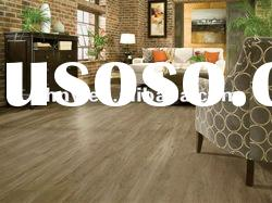 Wide vinyl flooring/kitchen flooring/vinyl floor
