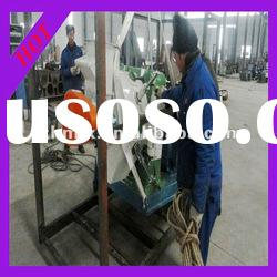 Widely Used Pig Feed Pellet Machine for Sale