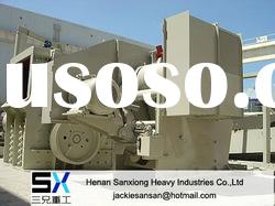 World Wide Popular, Advanced Stone Jaw Crusher/Stone Crusher/Ore Crusher for Cement Production