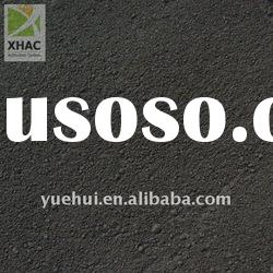 XH BRAND:POWDERED COAL BASE ACTIVATED CARBON FOR WATER PURIFICATION