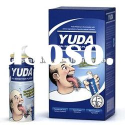 YUDA The most professional anti-hair loss treatment spray from China