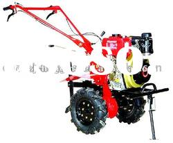 (9.0 HP) mini rototiller for sale (new model )SM186F