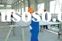 (ASTM A213 TP316L)Seamless Stainless Steel Tube