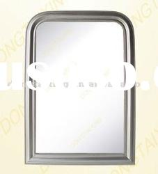 arch antique wall mirror,home decor mirrors