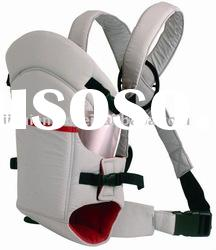 baby carrier 5005