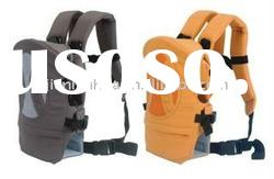 baby carrier 902