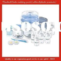 baby feeding bottle with music series products