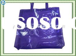 bags plastic shopping bags