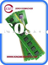 best sell DDR 4GB PC3 desktop laptop memory ram module