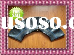 butyl rubber inner tube for truck and car with best quality