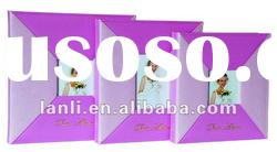 buy photo album with self-adhesive sheets