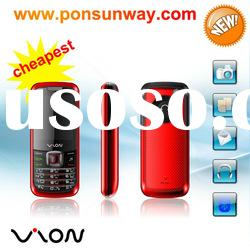 cheapest low end dual sim gsm mobile phone