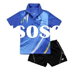 Polyester sports shirts polyester sports shirts for Custom polyester polo shirts