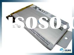 discount for iphone3g mobile phone battery with long lasting
