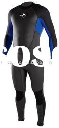 diving wetsuits&diving Wetsuit for mens