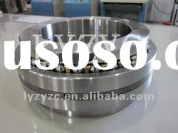 double direction Thrust ball bearing 234413BMI