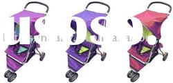 easy carrying baby stroller item 3115 china supplier