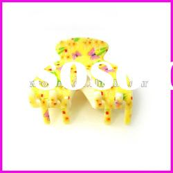 fashion goody hair accessories/hair clip