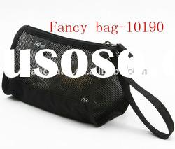 fashion hanging cosmetic bag