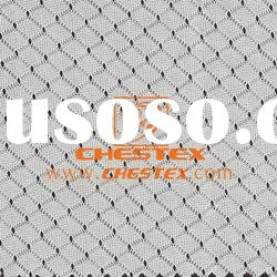 garment lining polyester mesh knit fabric