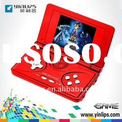 handheld game players mp5 game player ,G70 red