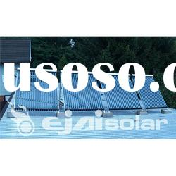 Diy Swimming Pool Solar Water Heater Diy Swimming Pool
