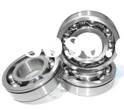 high quality and pretty competitive price nsk/skf/ntn deep groove ball bearing 6006
