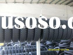 high quality motorcycle tyre/tire 4.00-8