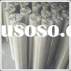 high quality welded wire mesh rolls