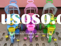 kid's tricycle (EN71,3C approved)