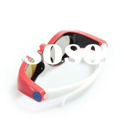 kids active shutter 3d glasses for sony cinema and tv,lcd 3d glasses