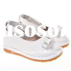 kids casual shoes branded SQ-A11109WH
