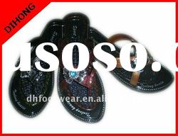 ladies sandals designs/nice design ladies sandals/latest ladies sandals designs