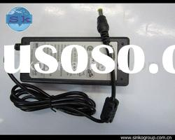 laptop AC Adapter for SAMSUNG 14V 3A
