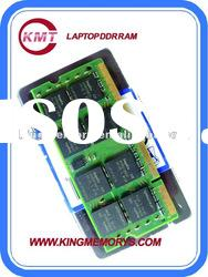 laptop memory module ddr3 ram 1333mhz pc3-10600 2GB