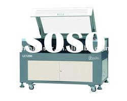 laser acrylic cutting equipment -LG1200,LG1060 and so on.