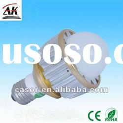 led light bulb(10W),Cree chips
