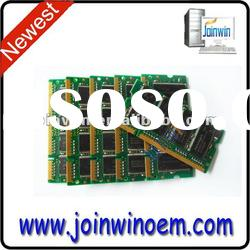 Memory 512mb Memory 512mb Manufacturers In Lulusoso Com