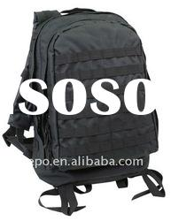 military Assault army backpacks