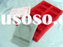 mini plastic blister containers Cosmetic Electronic small plastic containers