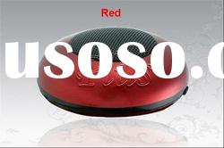 mini speaker box usb for Phone/Laptop/Tablet PC(android system) by Bluetooth, support TF card