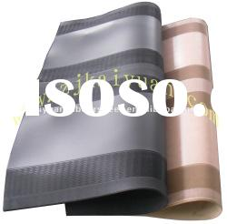 Shoe Rubber Shoe Rubber Manufacturers In Lulusoso Com