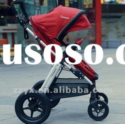 new design foldable Baby Stroller